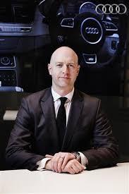 audi australia ceo managing director for audi australia pty ltd the deadline