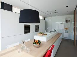 cuisine fonctionnelle cuisine moderne et fonctionnelle 10 réalisations pour vous inspirer