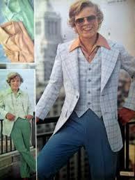 1970 jc penney catalogue popsugar celebrity