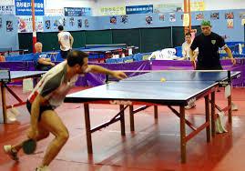 table tennis los angeles 4000 latta 3 star tourney alex table tennis mytabletennis net