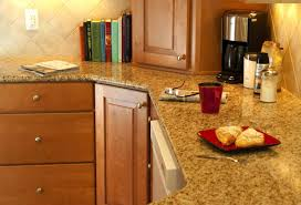 kitchen cabinet soft close hinges lovely kitchen cabinet glass inserts home depot tags kitchen