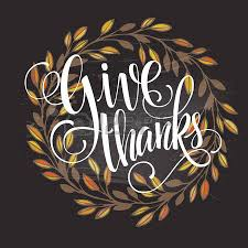 57 784 thanksgiving stock illustrations cliparts and royalty free