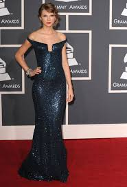 taylor swift free nude pics 17 best taylor swift grammys images on pinterest grammy award