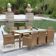 Kmart Patio Furniture Sets by Kmart Dining Sets Outdoor Furniture Cushions On Patio Amazing