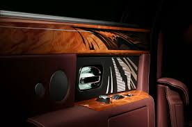 rolls royce inside 2016 interior car design rozraiz car new rose royce road rise car