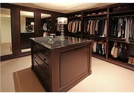 101 best colossal closets images on closets closet