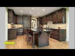 Kitchen Cabinets Prices Kitchen Cabinets Ideas Kitchen Cabinets Cheap Youtube
