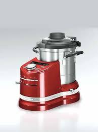 appareil cuisine tout en un appareil cuisine qui fait tout praparateur culinaire cuiseur tout