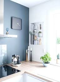 wall color ideas for kitchen gray wall kitchen ideas radio