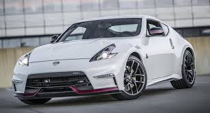nissan altima for sale providence 2017 nissan 370z overview cargurus