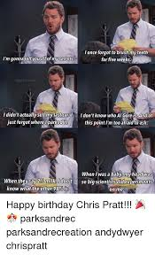 Chris Meme - 25 best memes about happy birthday chris happy birthday chris