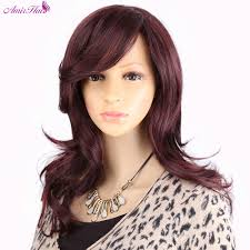 online buy wholesale side part loose wave lace wig from china side