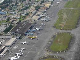 bureau de change montpellier aeroport the aviation tribune gabon air boosts