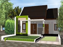 memulai membuat rumah u0026 desain model rumah minimalis terbaik