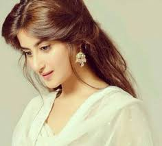 hair steila simpl is pakistan best eid hairstyles for pakistani girls 9 fashioneven