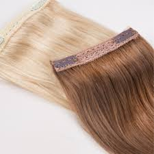 headkandy hair extensions hair extensions 100 remy human hair extensions milk blush uk