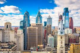 for rent in philadelphia curbed philly