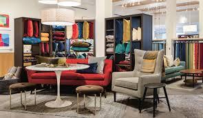 soco costa mesa modern furniture store room u0026 board