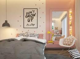 comment peindre une chambre d enfant peinture chambre d enfant colorfulboy nordique mignon lapin ours