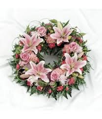 Flowers For Funeral Funeral Flowers Funeral Flowers Delivery Funeral Wreaths