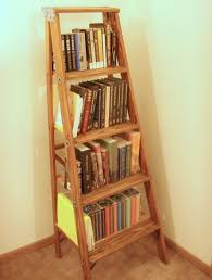Simple Wooden Bookshelf Plans by 372 Best Coolest Bookshelves Images On Pinterest Bookshelf Ideas