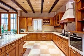 top 5 kitchen trends of 2016