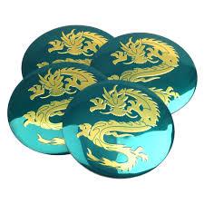 Color Symbolism by Dragon Color Symbolism Promotion Shop For Promotional Dragon Color