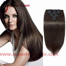 100 human hair extensions clip in hair extensions 8a grade 100 human hair extensions 12 30