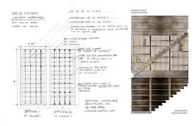 Stainless Steel Trellis System Selected Green Wall Projects Vertical Landscape Architects
