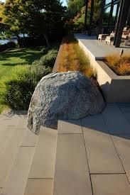 luxury steel frame homes designs house mortgage excerpt of