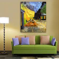 Home Decoration Painting by Online Get Cheap Corner Landscaping Aliexpress Com Alibaba Group