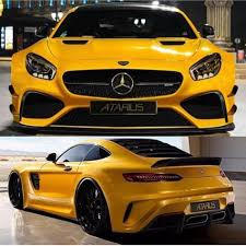 78 best mercedes benz images on pinterest car automobile and cars