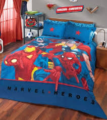 Marvel Bedding Marvel Bedding Marvel Comics Bedding Marvel Heroes Bedding