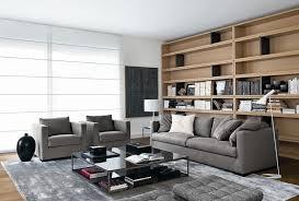 interior home design software free room interior design software free