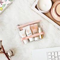 Meme Cosmetics - même cosmetics mon avis sur 5 produits de beauté