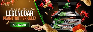 U K He Kaufen Zec Nutrition Onlineshop Sportnahrung U0026 Supplements Online Kaufen