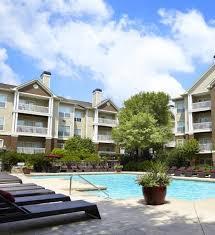 3 bedroom apartments in atlanta ga 1 2 3 bedroom apartments in atlanta ga camden st clair
