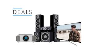 best blu ray deals black friday best home cinema deals 2017 u2013 4k blu ray players av amps speakers