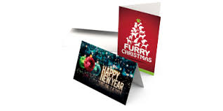 greeting cards wholesale wholesale four color greeting cards greeting card printing
