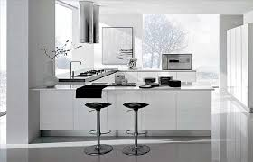 interiorimgus awesome in interior decorating awesome modern