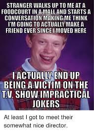 Joker Meme Generator - 25 best memes about sports meme generator sports meme