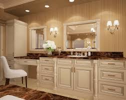 Kitchen And Bath Cabinets Wholesale Gallery Kitchen U0026 Bath Cabinets