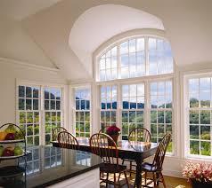 Home Design Windows Colorado Smart Windows Colorado Double Hung Windows