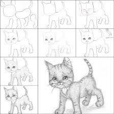 the 25 best cool easy drawings ideas on pinterest easy art