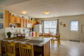 kitchen designs and colors apartment copper beech apartments mount pleasant mi designs and