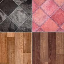 rhinofloor vinyl flooring buy rhino floor lino cheap