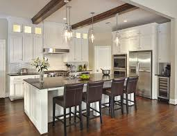 Kitchen Cabinets Dallas Texas Project Stylish Drab To Fab Kitchen Makeover In Dallas
