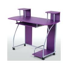 chaise de bureau violette chaise de bureau violette exposition de voitures chaise