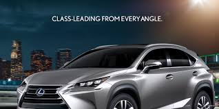 lexus nx200t price in cambodia 2015 lexus nx 200t and nx f sport luxury crossover lexus com