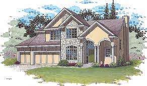 2 stories house house plan new 2 5 story house plans 2 5 story house plans 4